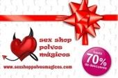 Oferta preservativos Durex. Sex shop online barato con seccion outlet descuentos hasta 70%