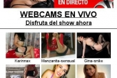 PORNO POR WEBCAM EN TU MOVIL