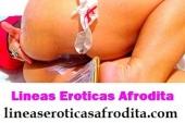 Madura viciosa. cam xxx, shows webcam y videollamada. Sexo telefonico 803558660