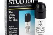 anillos,plug,retardantes,desarrolladores mirafloressexshop online tu mega tienda erotica 2427702