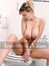 deisy - Escorts en Buenos Aires Argentina, putas de ArgentinasX