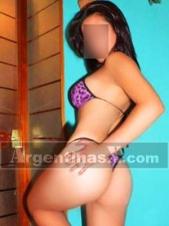 sofi - Escorts en Buenos Aires Argentina, putas de ArgentinasX