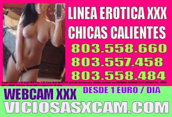 chicas murcia 803 558 660, linea erotica, webcam xxx, videochat porno barato, cibersexo, putas cachondas