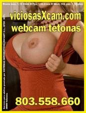 madura española, webcam porno 1 sms, movil , videollamada, sexo telefonico 803 558 660