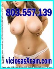 sexo por webcam ,  follan en directo 803 599 865, linea erotica y videollamada
