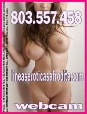 viciosas cachondas, chicas amateur, maduras muy putas, webcam , videollamada y telefono erotico 803558660