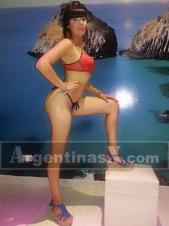 gilda - Escorts en Buenos Aires Argentina, putas de ArgentinasX