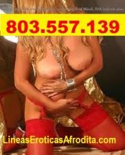 linea erotica Malaga 803 557 139, sexo telefonico, webcam xxx, videollamada 1 sms