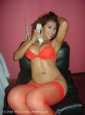 telefono 8 0 3 4 2 3 1 5 8  TATIANA SUPER VICIOSA