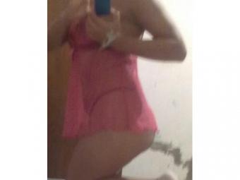 *SABES LO QUE UNA DAMA SEXY PUEDE HACER EN LA CAMA? ;)3212628043
