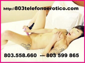 LINEAS EROTICAS AFRODITA 803 558 660 sexo cam , webcam xxx, sexo telefonico viciosas