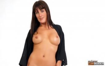 Monica Hard