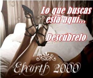 ANUNCIATE EN ESCORTS2000.COM DURANTE 6 MESES GRATIS