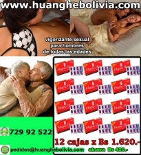 VIAGRA NATURAL AL POR MAYOR