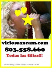 COPRO, ZOOFILIA, Y OTRAS FANTASIAS 803 558 660 Y SHOWS WEBCAM PORNO