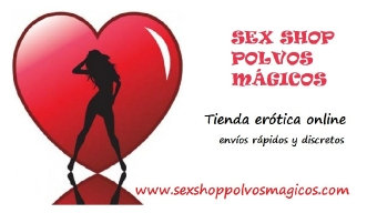 retardante de eyaculacion, sex shop polvos magicos, tienda erotica onlinea