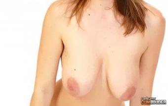 Vanesa Hot