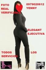 ESCORT SERVICE  maduritas ejecutivas SEXO QUITO DOMICILIO ==== 0979020612