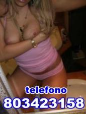 ,.-,.-RUBIA BUSCA AMIGO CON ROCE,.-,.-