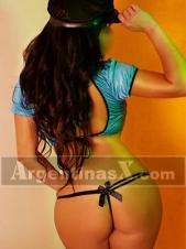 isabella - Escorts en Buenos Aires Argentina, putas de ArgentinasX