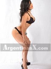 melina - Escorts en Buenos Aires Argentina, putas de ArgentinasX