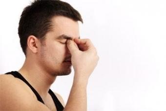 Masaje antiestres relajante muscular Tonala