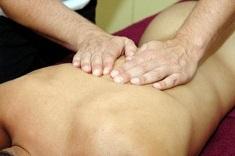 spa masajes tlaquepaque masaje caballeros