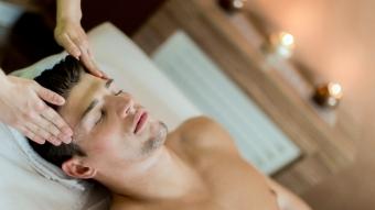 Masaje personalizado lo mejor del masaje relajante Tlajomulco de Zuñiga