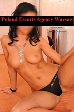 Nicol Escort Poland Agency Warsaw
