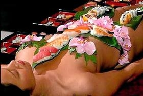 odaliscas comestibles...tu mejor postre..devoralo**6700452