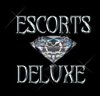 Agencia de escorts de lujo de primera