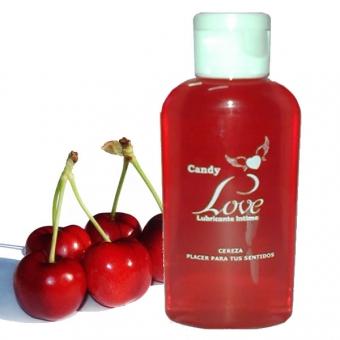 sexshop  aceites relajantes lubricantes dilatadores - sexshoplacer.com