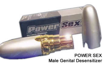 Comprar Power Sex en Perú - Power Sex , prolongador
