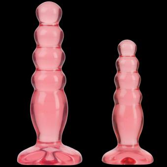 sexshop lince consoldaor anal - sexshoplacer.com