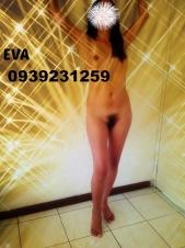 Llámame 0939231259,  hermosa quiteña de 18 años ansiosa por hacer cosas ricas contigo