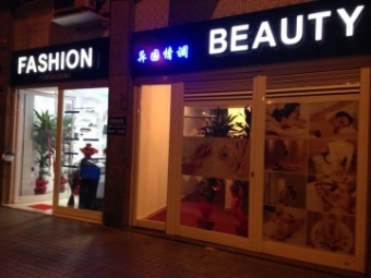 FASHION BEAUTY, LOCAL DE MASAJES ORIENTALES Iiykz