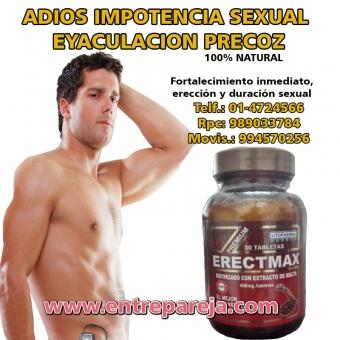 desarrollo del pene miraflores chorrillos sex shoplince tiendadealcoba.com