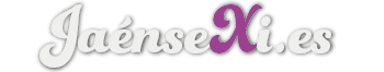 Anuncios clasificados de contactos para adultos. Busca o publica gratis tus anuncios