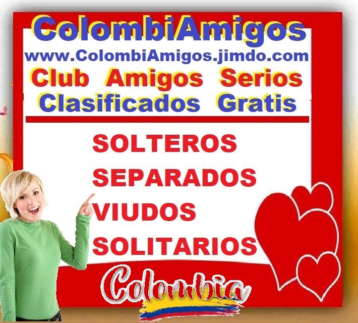 AGENCIA COLOMBIAMIGOS