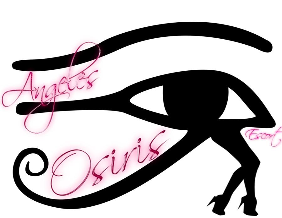 Angeles Osiris OSIRIS