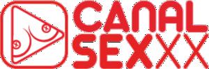Canalsexxx
