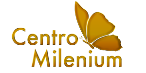 Centro Milenium