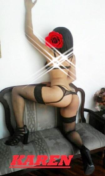 Dama de compañia guatemala