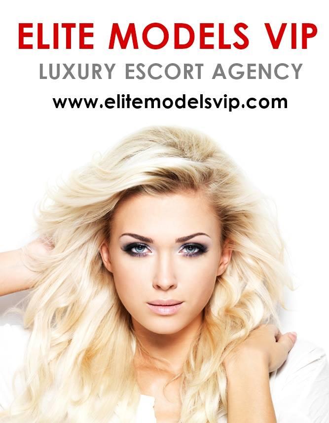 Elite Models VIP International