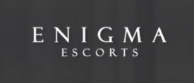 Enigma Escorts