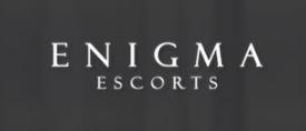 Enigma escorts, la mejor agencia de escorts para tus viajes a Madrid +34 911822505