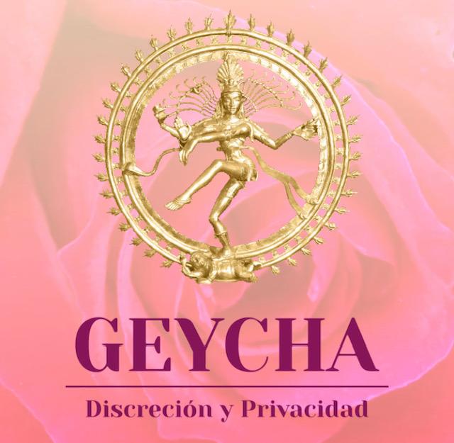 Geycha Masajes OGAZUMU
