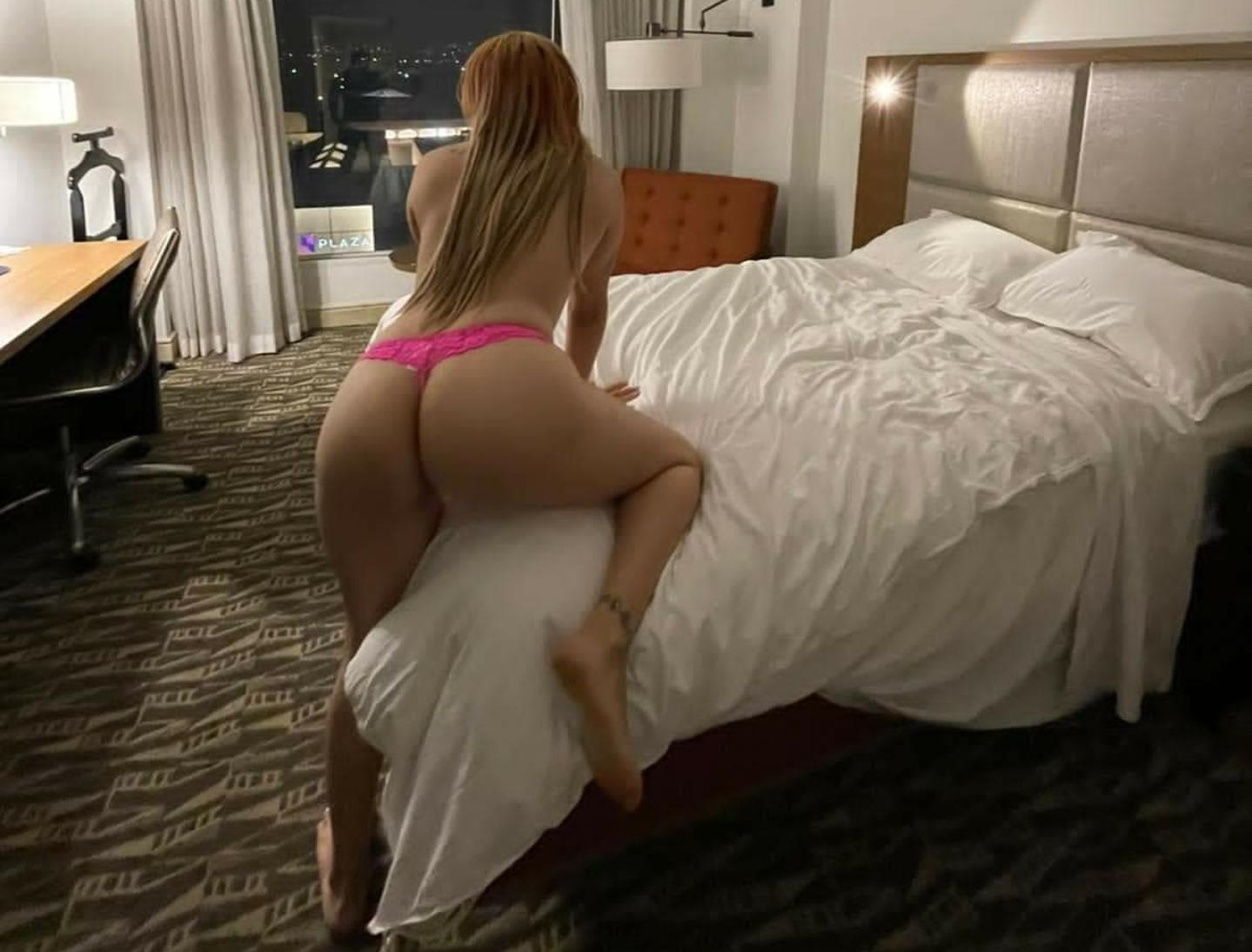 Valentina chica prepago y dama de compañía 9604-2528