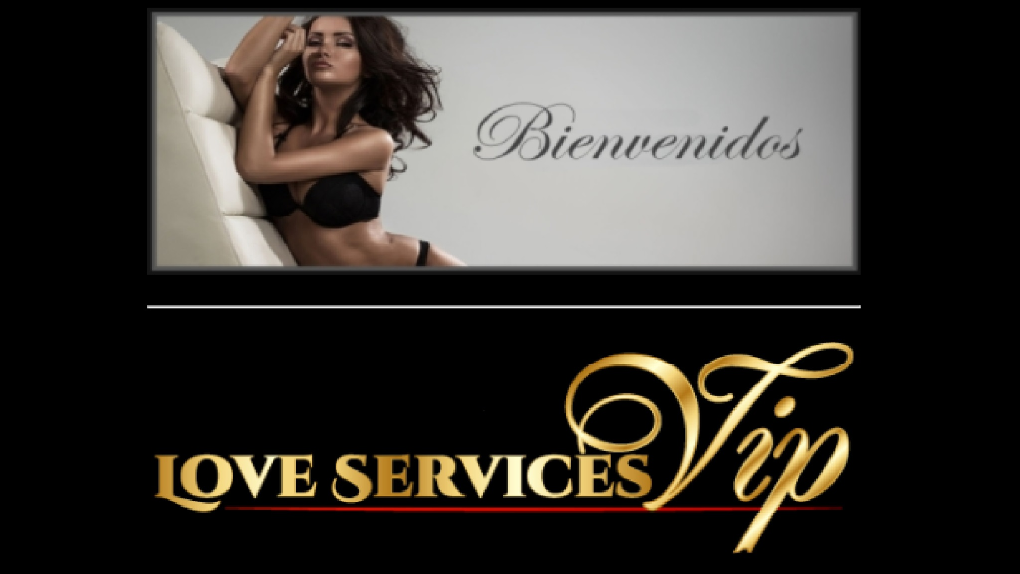 Love Services Vip  Escorts