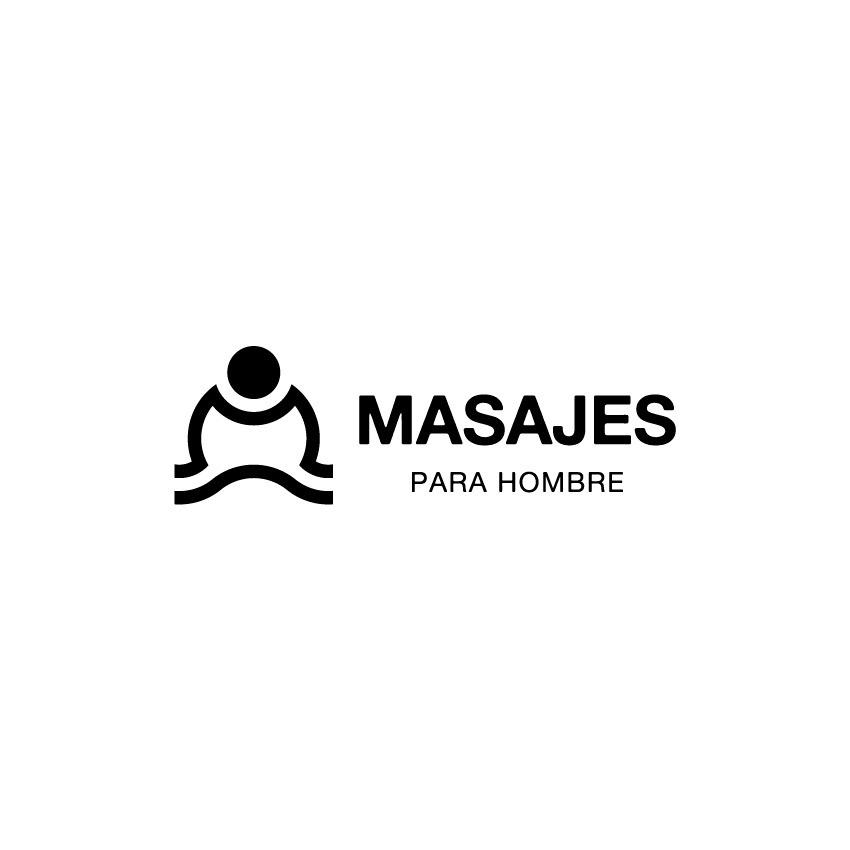 Masajes Guadalajara